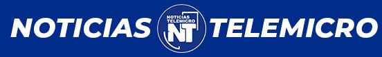 noticias telemicro