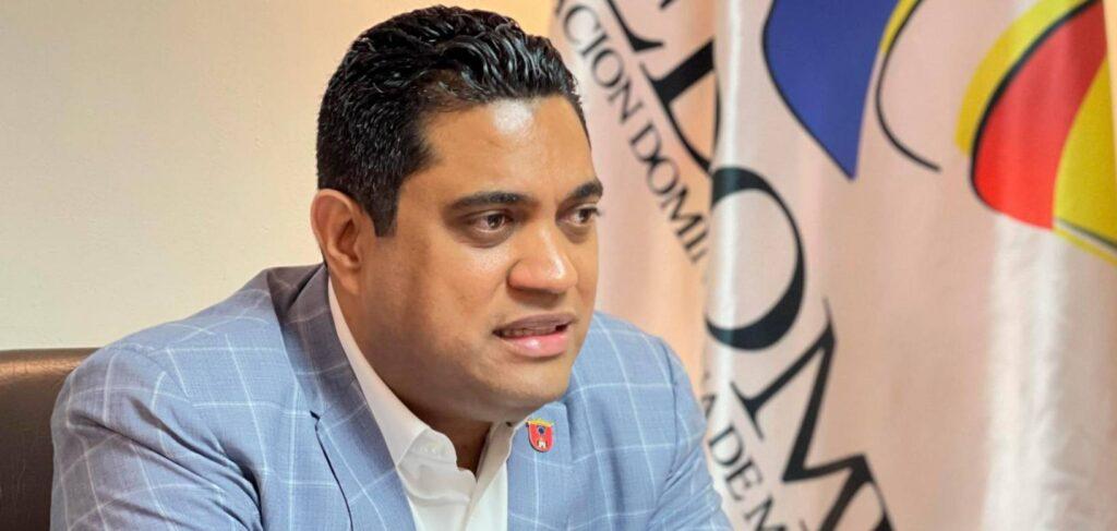 Fedomu presentará resultados sobre planificación del desarrollo municipal